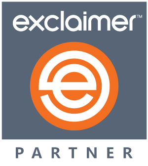 Exclaimer Partner Network