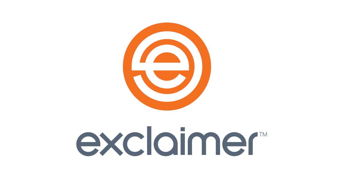 Office 365, Exchange & G Suite Email Software | Exclaimer