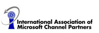 The International Association of Microsoft Channel Partners-logo