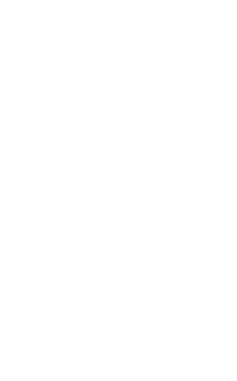 Exclaimer won a Queen's Award for Enterprise in International Trade in 2016.