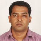 Sathish Veerapandian, Microsoft MVP - Office Servers and Services.