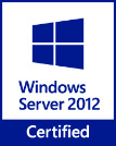 WindowsServer2012Alt